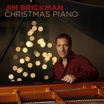 christmas piano - jim brickman