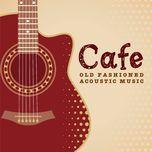 old fashioned acoustic music - antonio morina gallerio