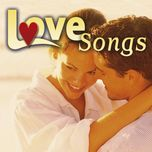 love songs - bandari