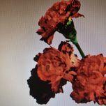 made to love (single) - john legend