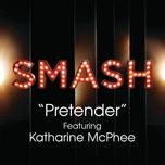 Pretender (Smash Cast Version)