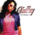 text message (ep) - chelley