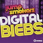 Digital Biebs (I Love Justin Bieber) (Single)