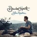 jesus in disguise (single) - brandon heath