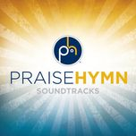 you are i am (as made popular by mercyme) (performance tracks) - praise hymn tracks