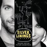 silver linings playbook - original motion picture soundtrack
