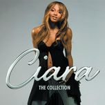 the collection - ciara