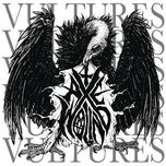 vultures - axewound