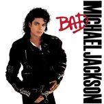 bad (remastered) - michael jackson