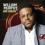 god chaser - william murphy