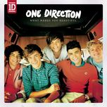 what makes you beautiful (digital single) - one direction