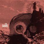 simple song (single) - the shins