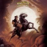 a horse called music - willie nelson