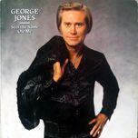 still the same ole me - george jones