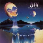 keys to imagination - yanni