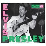 elvis presley (legacy edition) - elvis presley