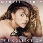 the collection - mariah carey