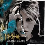 animal + cannibal (deluxe edition) - kesha