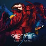 fall to grace - paloma faith