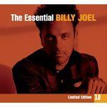the essential billy joel 3.0 - billy joel
