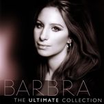 the ultimate collection - barbra streisand