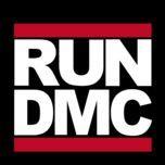discover run dmc (ep) - run-d.m.c.