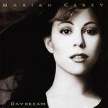 daydream / butterfly - mariah carey