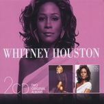 my love is your love / i look to you - whitney houston