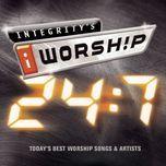 iworship 24/7 - iworship