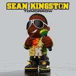 tomorrow - sean kingston