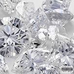 what a time to be alive - drake, future