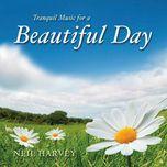 beautiful day - neil harvey