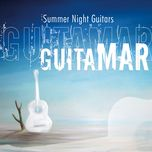 summer night guitars - guitamar