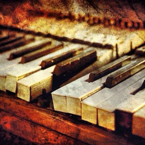 Tuyển Chọn Nhạc Balad Buồn Hay Nhất
