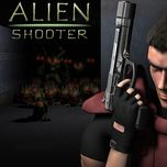 alien shooter (game ost) - v.a