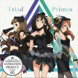 the idolm@ster cinderella girls animation project 2nd season 05 - v.a