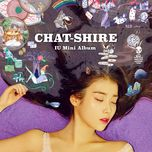 Chat-Shire (Mini Album)
