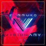 visionary - farruko