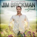 jim brickman and friends - jim brickman
