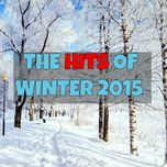 the hits of winter 2015 - v.a