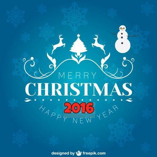 Christmas hay nh t v a nghe album t i nh c mp3 buiquangtran