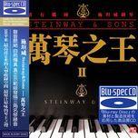 king of pianos 2 - wang wei