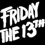 friday the 13th - v.a