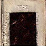 the con - tegan and sara