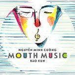 Gửi Người Anh Yêu - Nguyễn Minh Cường, Bảo Kun