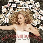 another piece of me - laura bell bundy