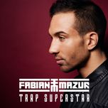 trap superstar (ep) - fabian mazur