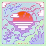 New Day - Anouk