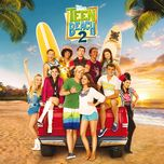 teen beach 2 ost - v.a