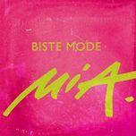 Biste Mode (Single)
